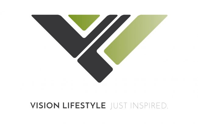 vision lifestyle